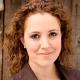 Dr. Sarah Doyle